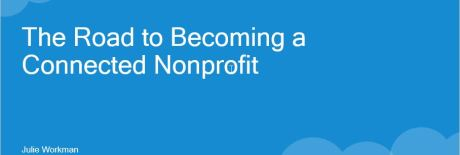 2016-08-05 19_03_02-BSF Salesforce.org 2015 DC World Tour Connected Nonprofit - PowerPoint